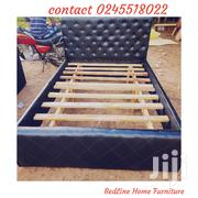 Promo TURKISH Bed Frame ❤ 🖤 | Furniture for sale in Greater Accra, Kokomlemle
