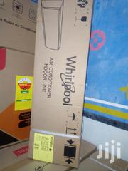 """R410A"""" Whirlpool 1.5hp AC 