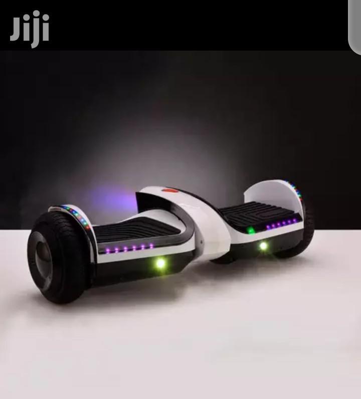 Buy Your Smart Two Wheel With Big Motor Engine..