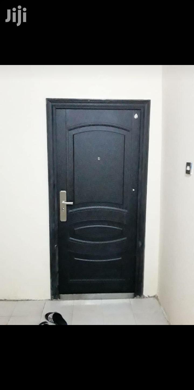 Security Doors | Doors for sale in Adenta Municipal, Greater Accra, Ghana