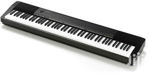Digital Piano   Musical Instruments & Gear for sale in Greater Accra, Accra Metropolitan