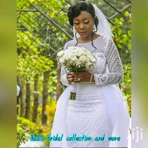 Naa's Bridal Collection And More   Wedding Wear & Accessories for sale in Greater Accra, Lartebiokorshie