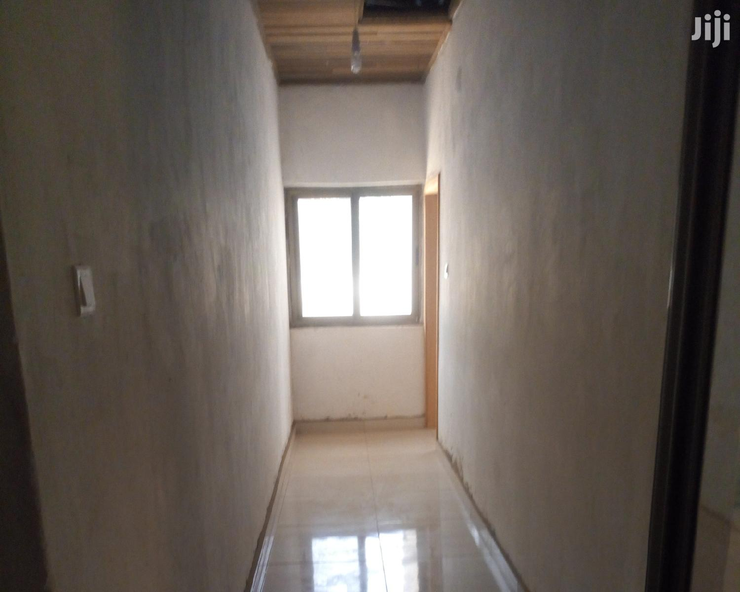 8 Bedroom House at Tesano for Rent | Houses & Apartments For Rent for sale in Tesano, Greater Accra, Ghana