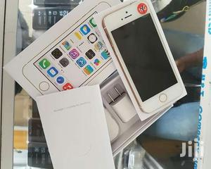 New Apple iPhone 5s 16 GB | Mobile Phones for sale in Greater Accra, Asylum Down