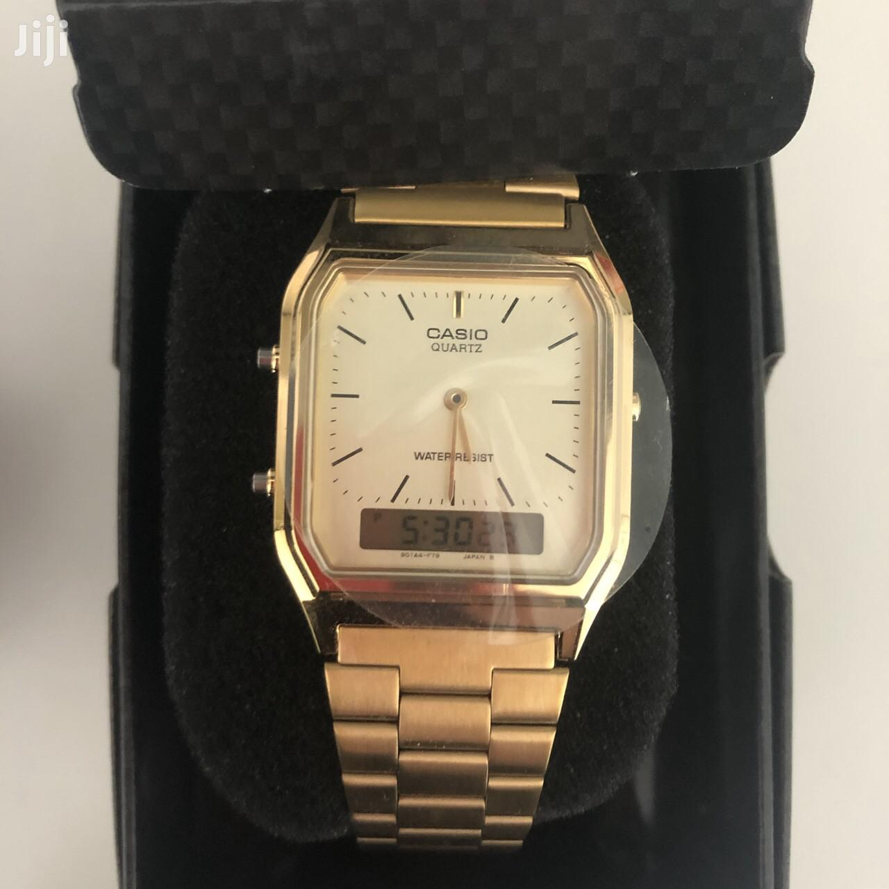 Casio Watches | Watches for sale in Achimota, Greater Accra, Ghana