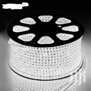 White Led Light For Decoration | Home Accessories for sale in Greater Accra, Airport Residential Area