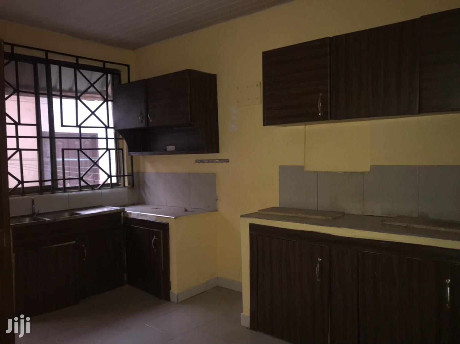 Archive: 2 Bedroom Apartment for Rent at Spintex