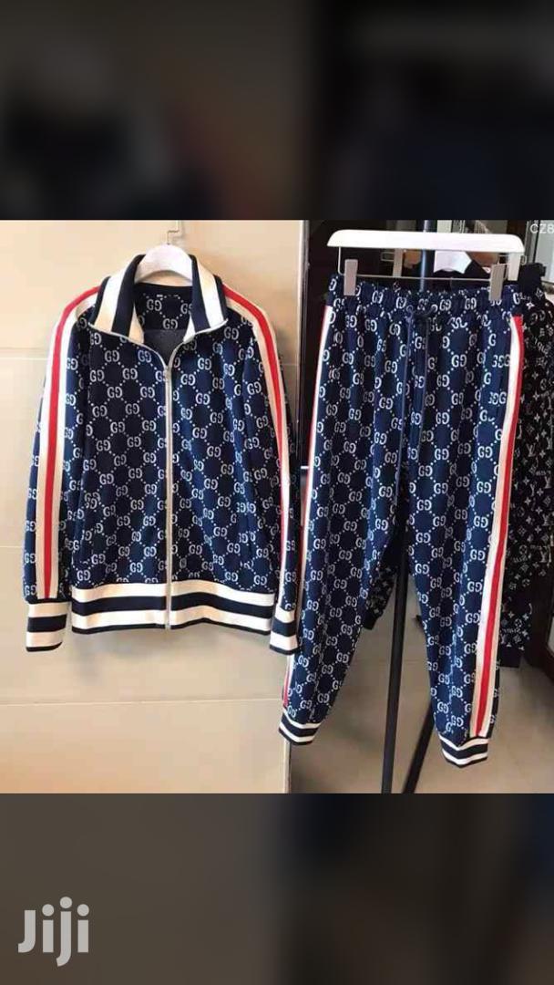 Original Gucci Hoodies