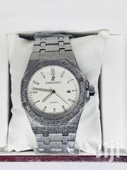 Audemars Piguet | Watches for sale in Greater Accra, Tema Metropolitan