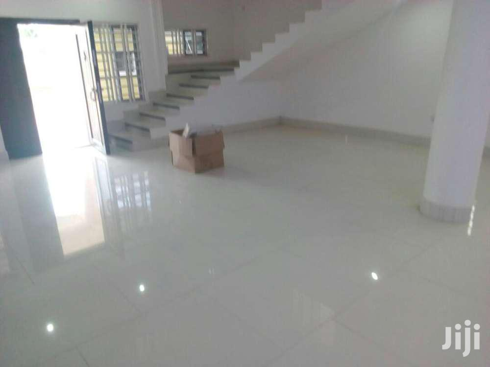 Executive Newly Built 4bedroom House For Sale At Haatso Ecomog | Houses & Apartments For Sale for sale in East Legon, Greater Accra, Ghana