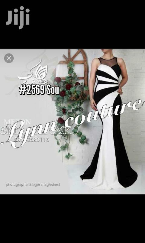 Wedding Guest Dress | Wedding Wear & Accessories for sale in Darkuman, Greater Accra, Ghana