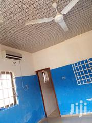 Renting 2 Bedrooms 2 House With Washrooms At Millennium City In Kasoa | Houses & Apartments For Rent for sale in Central Region, Awutu-Senya