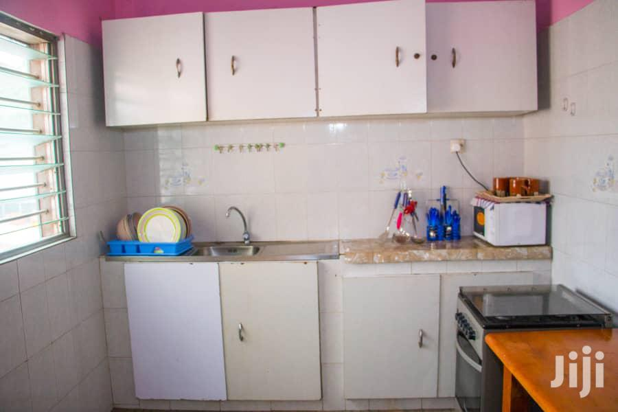 Archive: Furnished Apartment For Rent In Mcathy Junction