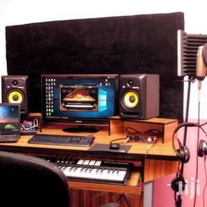 Recording Studio | DJ & Entertainment Services for sale in Greater Accra, East Legon