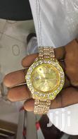 Rolex Watch | Watches for sale in Kumasi Metropolitan, Ashanti, Ghana