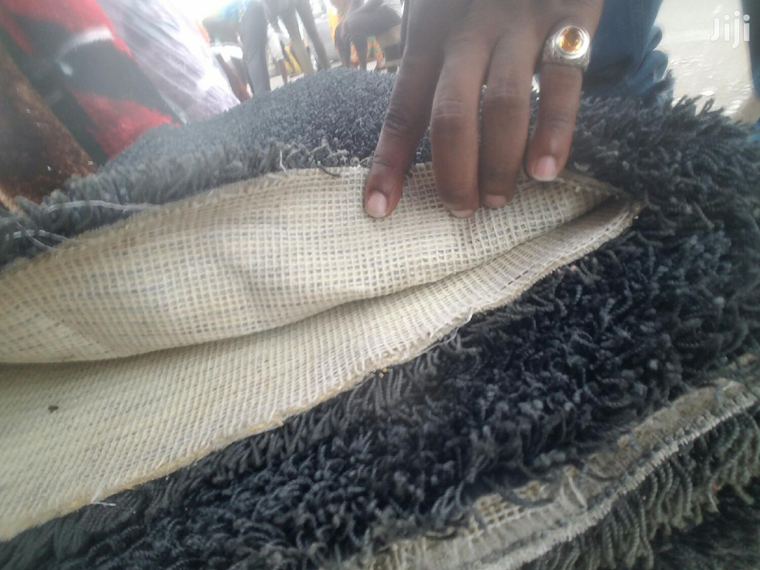 WOOLEN CARPETS 10 Fit | Home Accessories for sale in East Legon (Okponglo), Greater Accra, Ghana