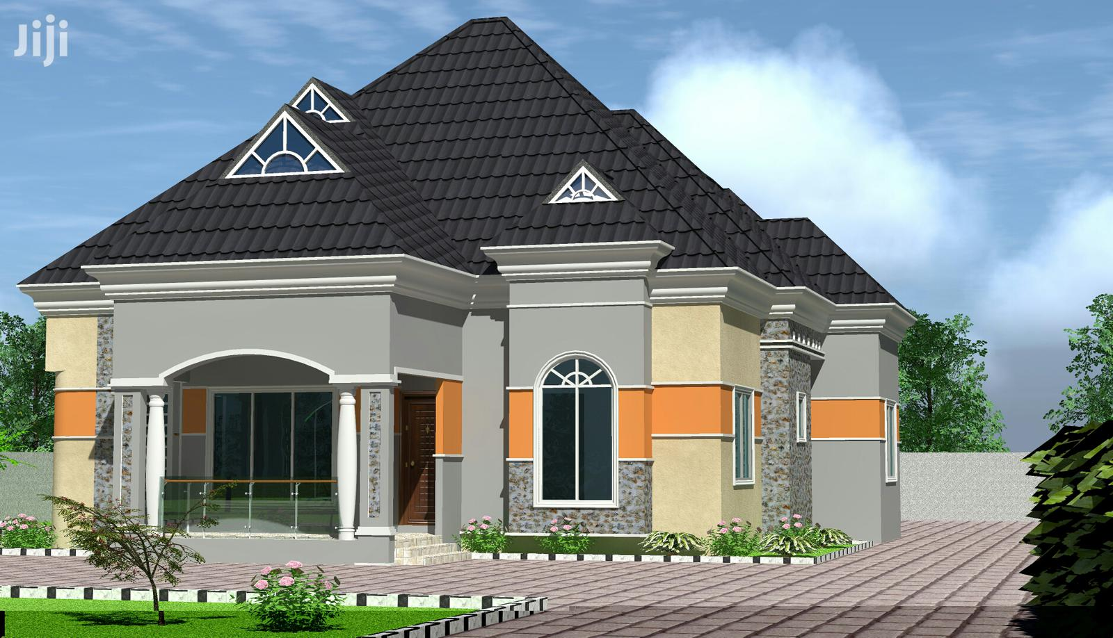 Building Plans | Building & Trades Services for sale in Achimota, Greater Accra, Ghana