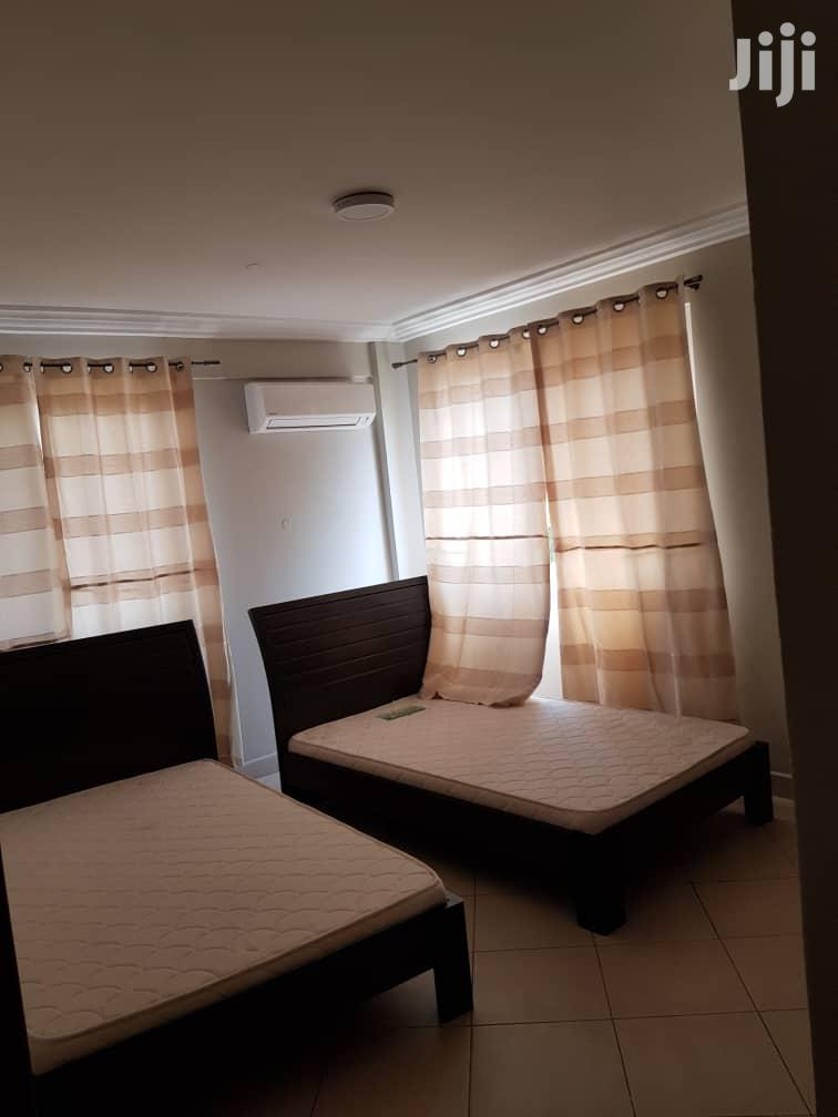 Mican Apartments | Houses & Apartments For Rent for sale in Osu, Greater Accra, Ghana