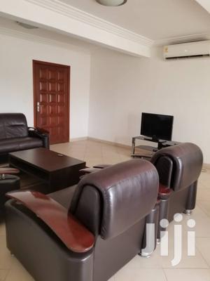 Mican Apartments