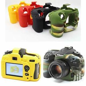 Digital Camera Covers