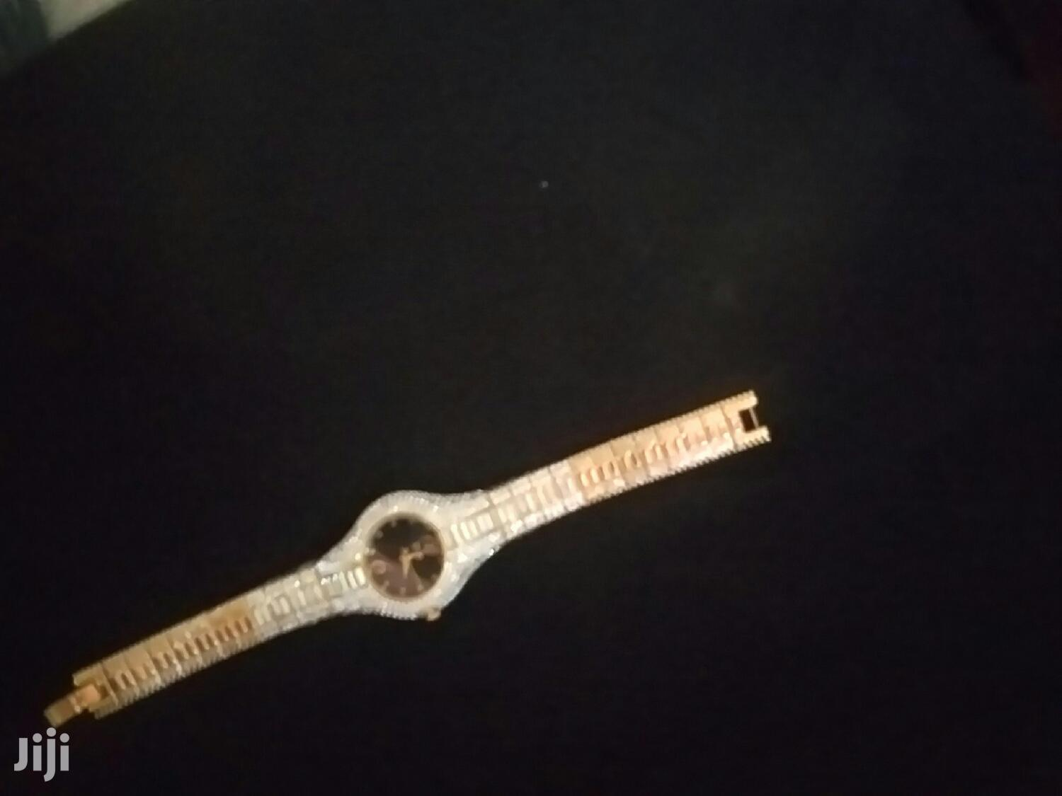 Dior,Dior Ladies Watch | Watches for sale in East Legon (Okponglo), Greater Accra, Ghana