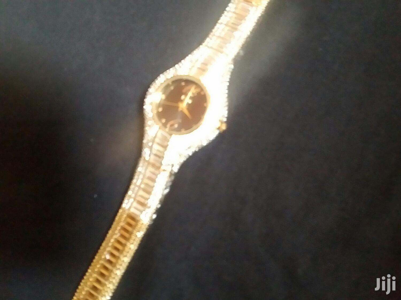 Dior,Dior Ladies Watch