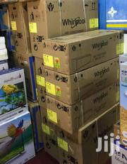 Strong_r410 Whirlpool 1.5hp AC | Home Appliances for sale in Greater Accra, Adabraka