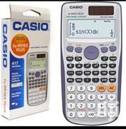 Casio Scientific Calculators | Stationery for sale in Greater Accra, Cantonments