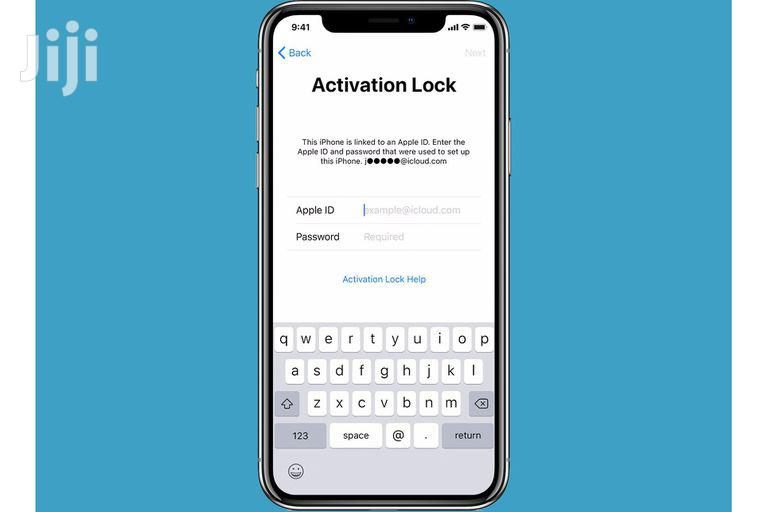iPhone And Icloud Unlocking Services   Computer & IT Services for sale in Achimota, Greater Accra, Ghana