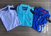 Polo Lacoste   Clothing for sale in Greater Accra, Accra Metropolitan