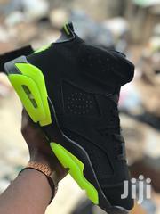 Jordans Wing | Shoes for sale in Ashanti, Kumasi Metropolitan