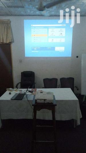 Projector Rentals | Photography & Video Services for sale in Greater Accra, Darkuman