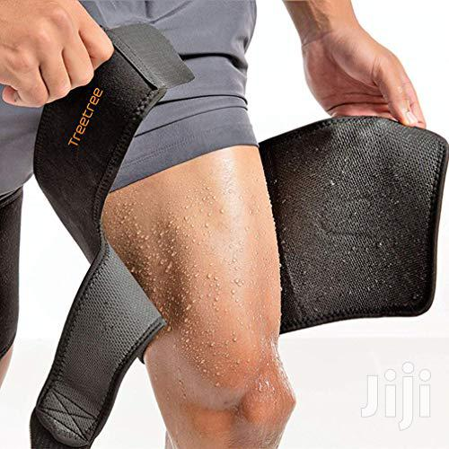 Thigh And Arm Sweat Belt | Sports Equipment for sale in Accra Metropolitan, Greater Accra, Ghana