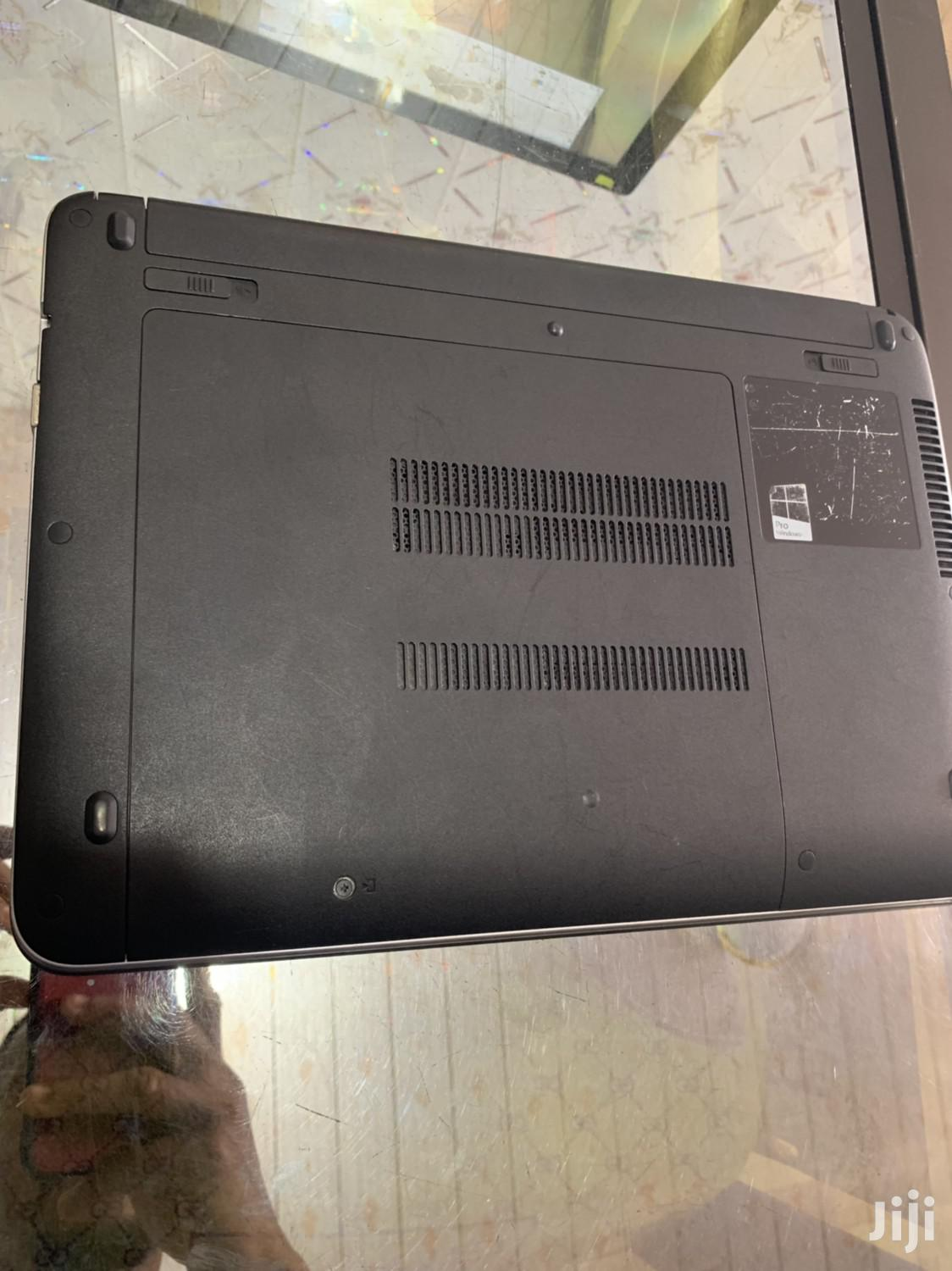 Laptop HP 4GB Intel Core i5 HDD 500GB | Laptops & Computers for sale in Kokomlemle, Greater Accra, Ghana