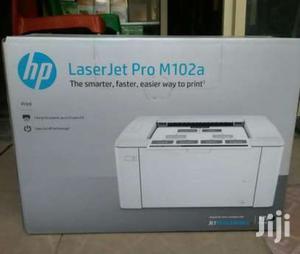 Hp Laserjet Pro M102A | Printers & Scanners for sale in Greater Accra, Accra Metropolitan