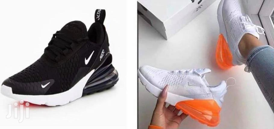 Quality Sneakers | Shoes for sale in East Legon, Greater Accra, Ghana
