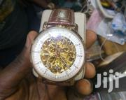 Audermars Piguet Automatic | Watches for sale in Ashanti, Kumasi Metropolitan