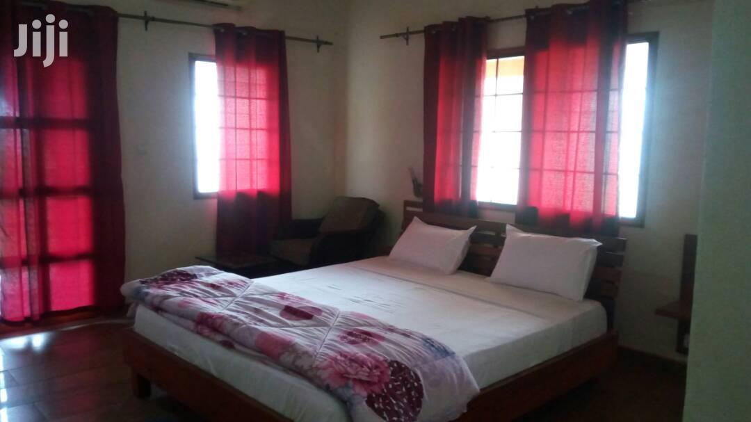 Hotel For Sale Close To Volta | Commercial Property For Sale for sale in East Legon, Greater Accra, Ghana