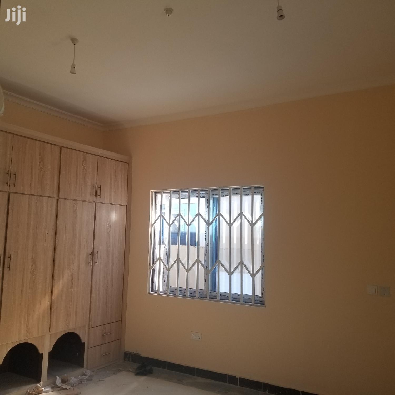 Brand New 3 Bedroom House For Sale   Houses & Apartments For Sale for sale in Tema Metropolitan, Greater Accra, Ghana