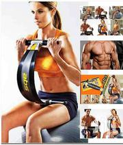 Abs Advanced Body System | Sports Equipment for sale in Greater Accra, Adenta Municipal