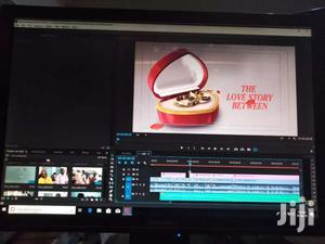 Music Video And Wedding Shoot Editing
