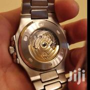 PATEK PHILIPPE,AUTOMATIC MECHANICAL USA   Watches for sale in Greater Accra, Achimota