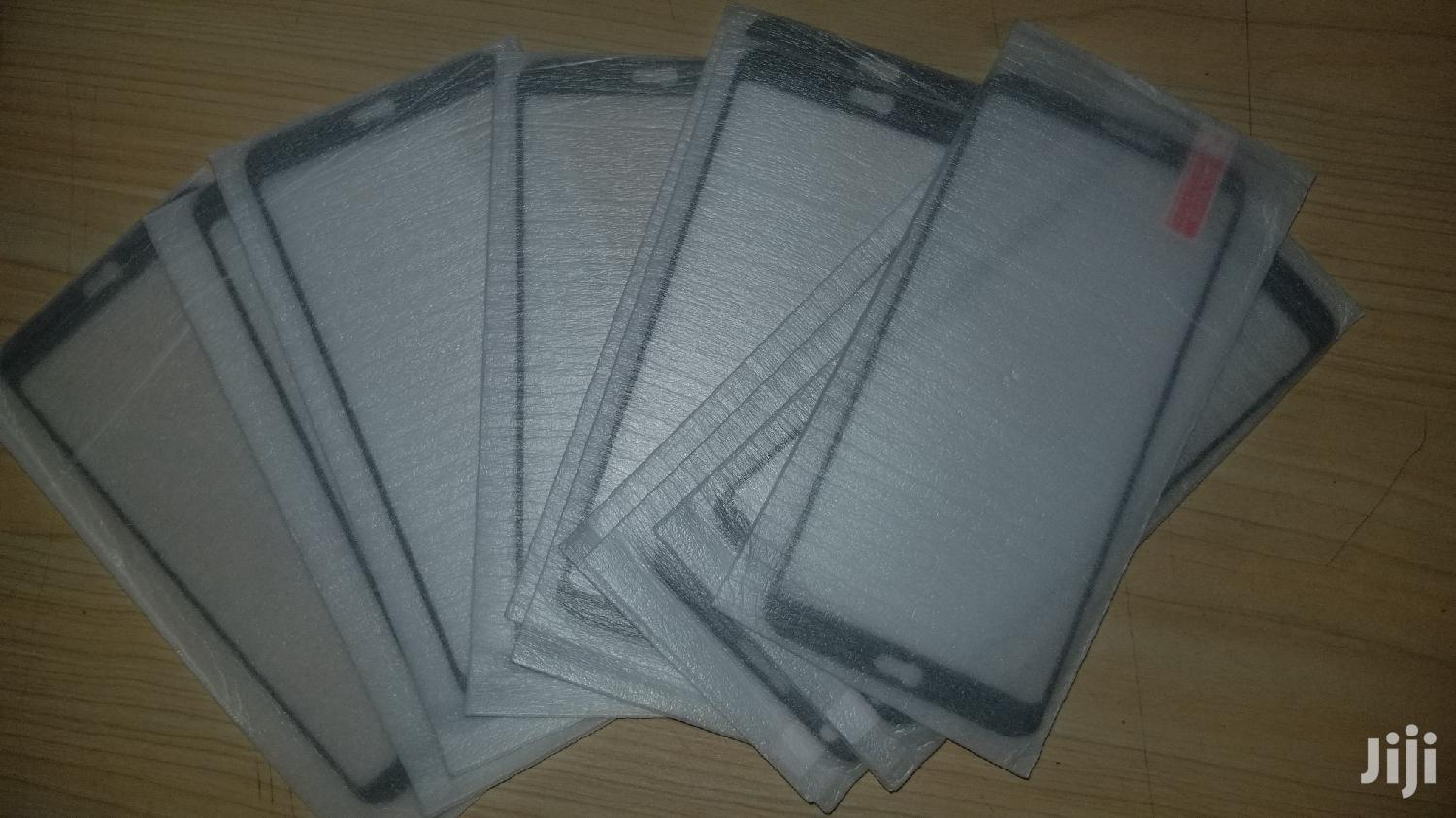 LG G6 Screen Protector | Accessories for Mobile Phones & Tablets for sale in Tamale Municipal, Northern Region, Ghana