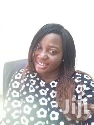 Office CV | Management CVs for sale in Greater Accra, Nungua