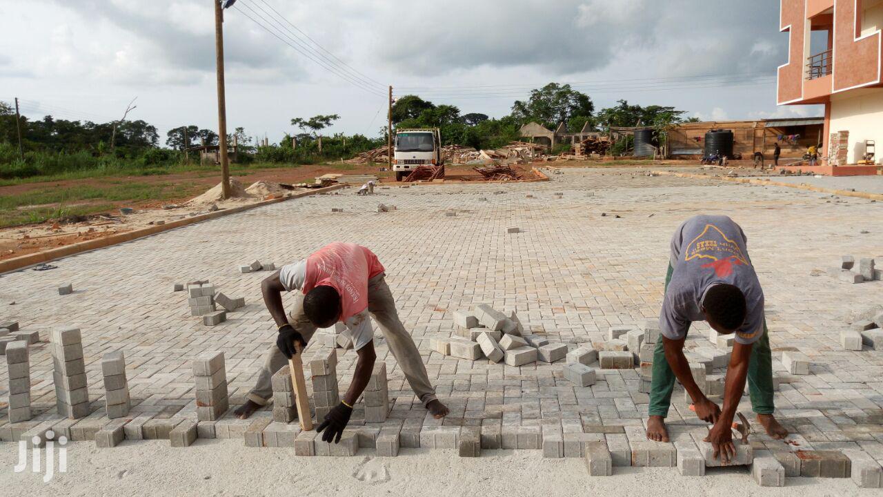 Supervisors   Customer Service CVs for sale in Ashaiman Municipal, Greater Accra, Ghana