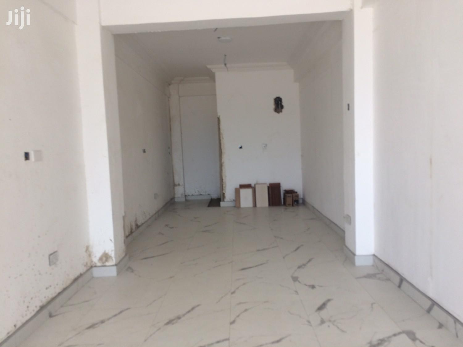 Newly Built Shops For Rent Available For Office Use | Commercial Property For Rent for sale in East Legon, Greater Accra, Ghana