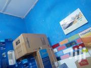 Inbox-Nasco 6kg Washing Machine_ | Home Appliances for sale in Greater Accra, Adabraka
