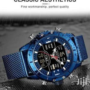 Naviforce 9153 Watch | Watches for sale in Greater Accra, Accra Metropolitan