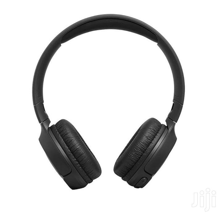 JBL Tune 500 Wireless On Ear Earphones