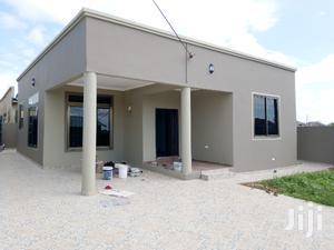 New 3bedroom House for Sale Oyarifa Abokobi